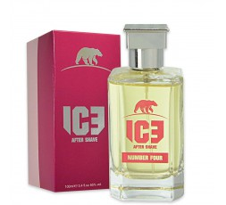 ice aft.sh. 100 ml