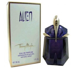 Thierry Mugler Alien 30 ml edp