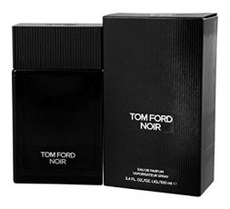 Tom Ford Eau De toilette homme 100 ml. Spray