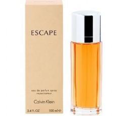 Calvin Klein Escape Donna edp. 100 ml. spray