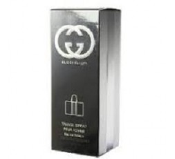 GUCCI GUILTY Homme TRAVEL EDT 30 ml. Spary