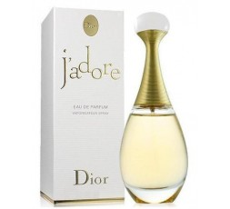 Dior J'Adore Edp. 50 ml. Spray