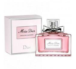 Dior Miss Dior Chèrie 100ml edt