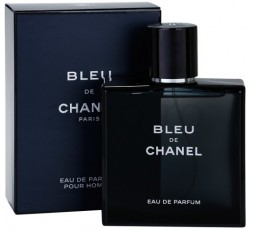 Chanel Bleu 50ML edt