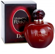 Dior Hypnotic Poison edt. 100 ml. Spray