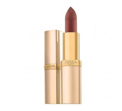 L'Oreal Color Riche Rossetto 345 Cherry Crystal
