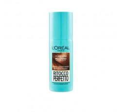 L'Oreal RITOCCO CAP.BIONDI 75 ML Spray