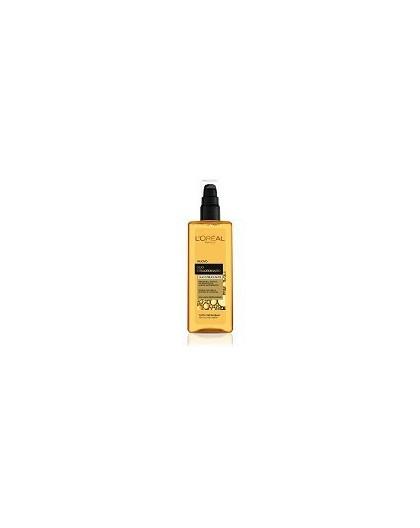 L'Oreal Olio Straordinario Struccante 150 ml