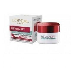 L'Oreal Revitalift trattamento Anti Rughe Extra rassodante 50 ml.