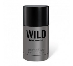 Dsquared2 Wild Deo Stick 75 ml.