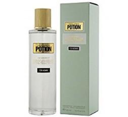 Dsquared2 Potion  Deo Vapo 100 ml. Spray