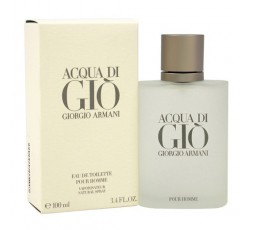 Armani Acqua di Gio 100 ml edt. spray