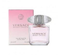 Versace Bright Crystal edt. 30 ml. Spray