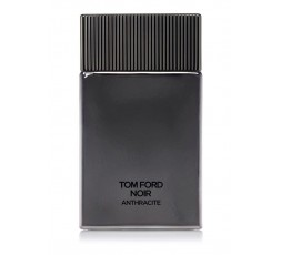 Tom Ford Noir Antracide Eau De Parfum homme 50 ml. Spray