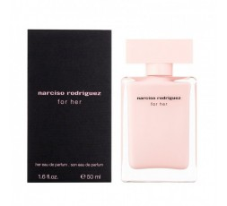 Narciso rodriguez l'absolu for her edp. 50 ml. Spray