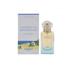 Hermès Un Jardin En Mediterranee 50ML edt