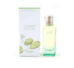 HERMES Jardin Sur le Nil edt. 100 ml. Spray