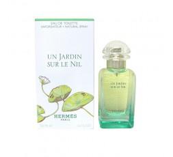 HERMES Jardin Sur le Nil edt. 50 ml. Spray