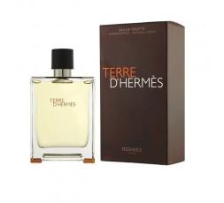 HERMES TERRE D HERMES A/S 100 ML SPRAY