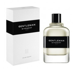 Givenchy p greco 30 ml edt