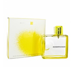Mandarina Duck 30ML edt