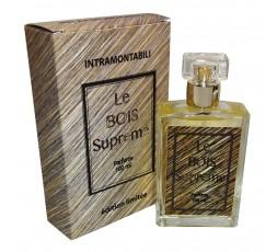 Le Bois Supreme 100 ml edp