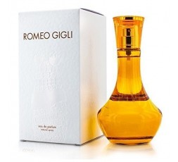 Romeo Gigli donna edp 30 ml spray