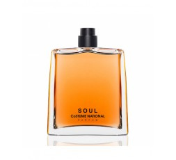 Costume National Soul - TESTER - 100 ml Edp
