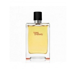Hermes Terre D'Hermes - TESTER - 100 ml Edt