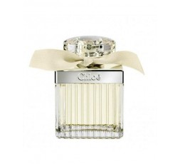 Chloé - TESTER - 75 ml Edt
