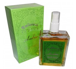 Eminence Ambre 200 ML edt. Spray