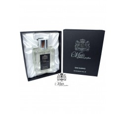 Eminence Ambre 200ML edt