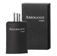 arrogance uomo 75 ml after shave spray