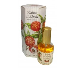 Planter's Acqua Di Litchi 50 ml edt spray