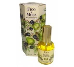 Planter's Fico e Mora 50 ml edt spray