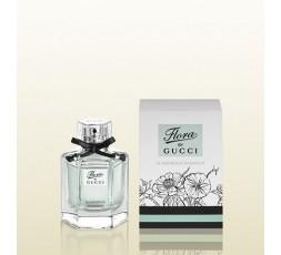 Gucci Flora Glamorous Magnolia 50 ML edt