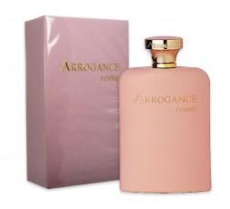 Arrogance Femme edt 100 ml spray