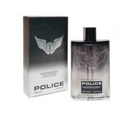 Police Indipendent homme edt. 100 ml. Spray