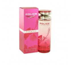 Police Dark donna 100ML edt