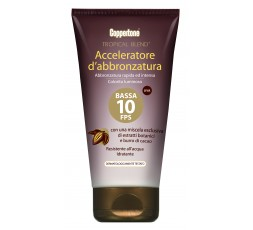 Clinians Attiva AntiStress Base Idratante Quotidiana con Estratto di Malva 50 ml