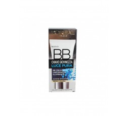 L'Oreal CHIAVE GIOVINEZZA BB Cream UNIFOR ILLUM Medio chiara 50 ML