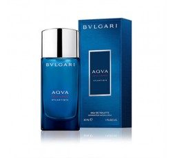 Bulgari Aqua Atlantiq homme 30 ml. edt. Spray