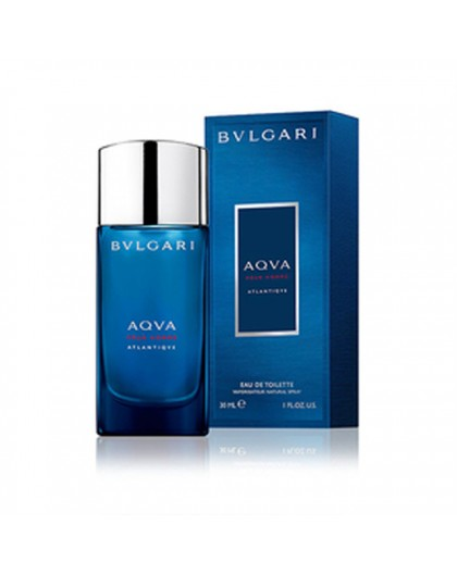 Bulgari Aqua homme 30ML edt