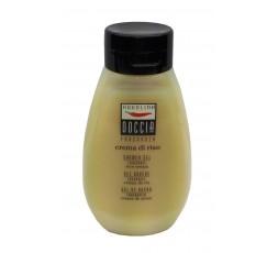 Aquolina Doccia Crema di Riso 300 ml