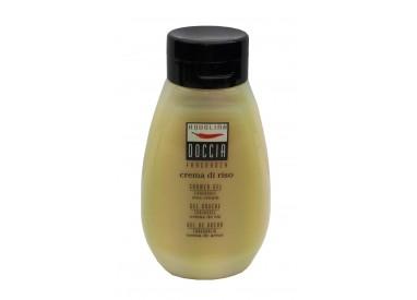 Bagno Doccia Crema Aquolina : Aquolina doccia crema di riso ml