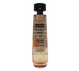 Aquolina Profumo Corpo Fragolina di Bosco 100 ml
