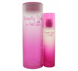 Aquolina Simply Pink edt 30 ml