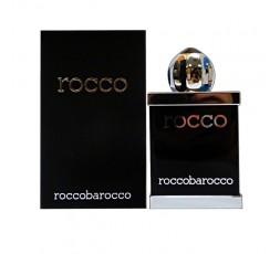 Rocco Barocco Piazza di Spagna 75ML edt