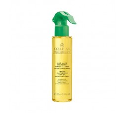 Collistar Crema Rassodante Intensiva 400 ml