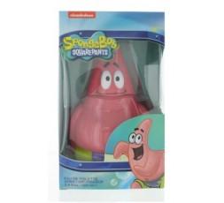 Spongebob Squarepants Patrick edt 100 ml